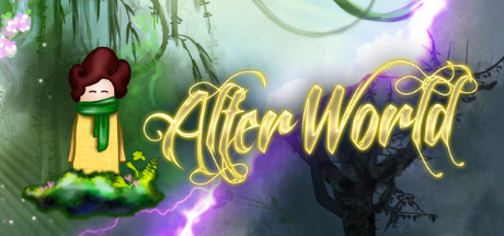 Alter_World
