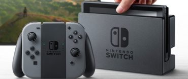 nintendo-switch_news